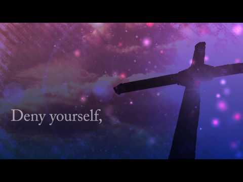 A Journey Toward Perfection by Helen Kamenos Book Trailer