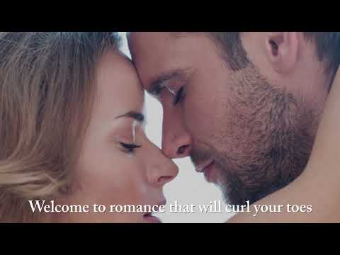 Jennifer St. Giles Brings us Her World of Romance