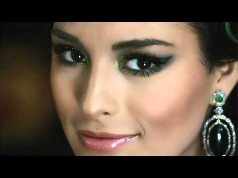 MOTIVES: Roaring Beauty - Extended Behind The Scenes Look