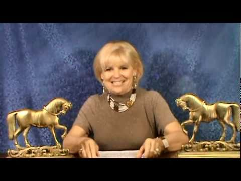 RC Antiques Vintage News Up Dates Video Show