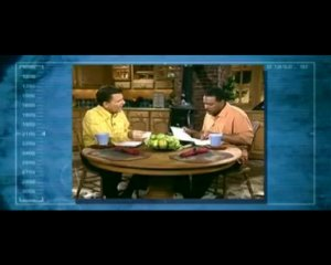2:30: Some funny TV Preachers