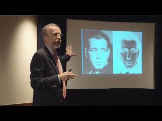 Why We Believe in Gods-Andy Thomson-American Atheists '09