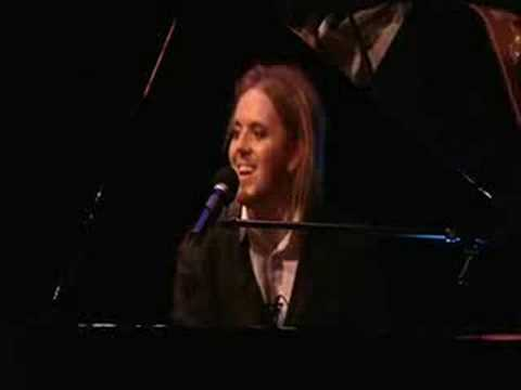 Tim Minchin - 10 Foot Cock And A Few Hundred Virgins
