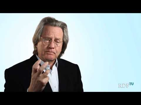 "RDF TV - ""Teach the Controversy"" - A.C. Grayling"