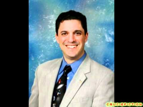 Radio Guys Trash Atheists After Talk with Dave Silverman (Part 1 of 2)