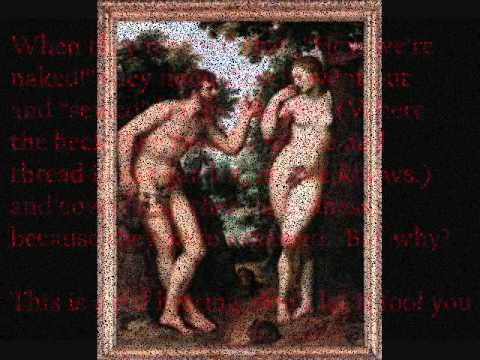 Garden of Eden According to Nietzsche2.wmv