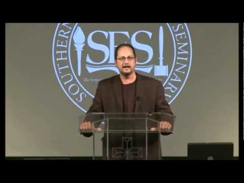 Bart Ehrman on The Bible's Historical Validity Pt.2