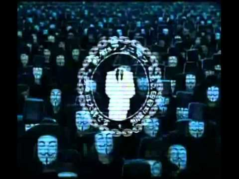 What is Anonymous? - Understand Us!
