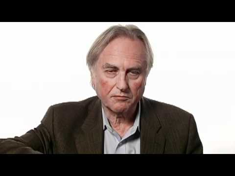 Richard Dawkins - Evolutionary Biologist - Big Think - discussing a multitude of scientific topics