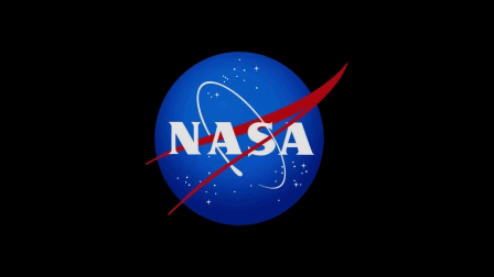 NASA-The Frontier Is Everywhere