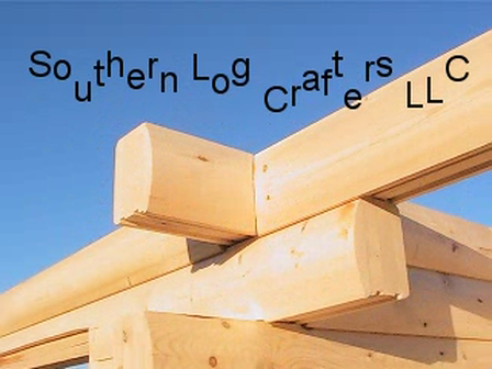 Southern Log Crafters