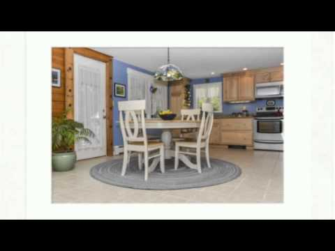 Home for Sale - 6 Heritage Drive, Easton MA 02356