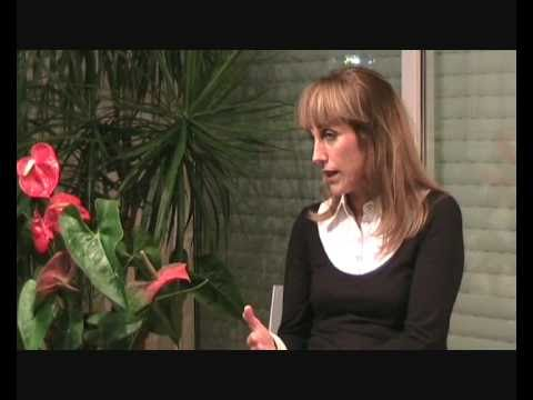 DIM entrevista Núria Alart: Inteligencias Múltiples en la práctica docente