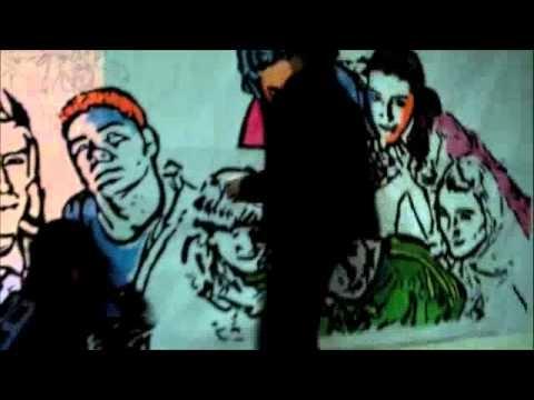 mural pbs