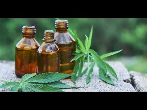 Buy CBD Oil Online | earthchoicesupply.com | Call - 416-922-7238