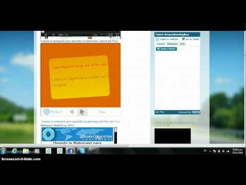 aplicaciones didácticas Noviembre 2012