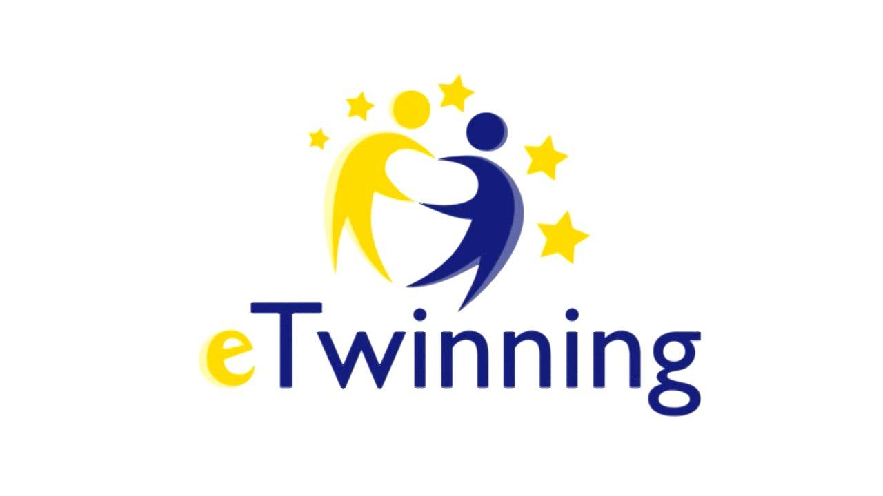 Vídeo eTwinning