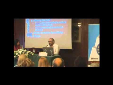 Cassany: Practicas de lectura y escritura al margen de la ley (1 de 2)