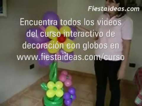 DEMO de Curso interactivo 2