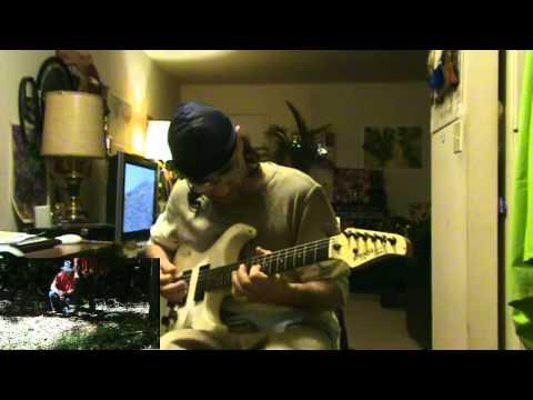 Music video-Playin it up...Hip-Hop/Funk...