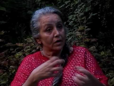 Naniki Guamasea Taino Prophesy