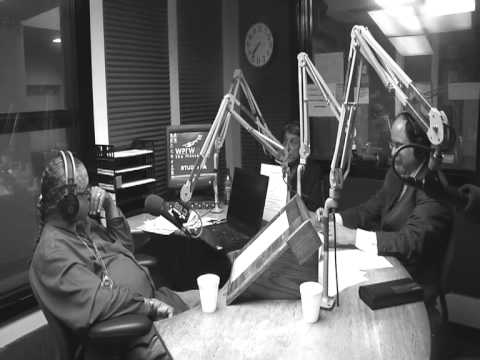 NightWolf Taino Interview .mov