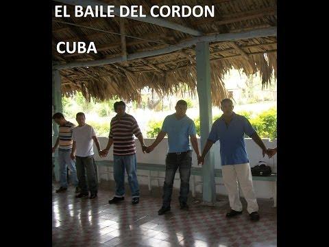 El Cordon