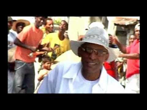 AÑORANZA POR LA CONGA - Ricardo Leiva y Sur Caribe