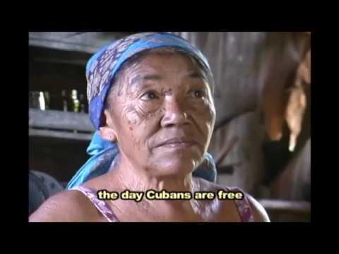 El mito de la extincion de los indigenas en el Caribe (indios Tainos en Cuba)