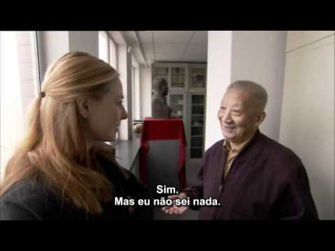 BBC -The Incredible Human Journey - 2of5 - Asia