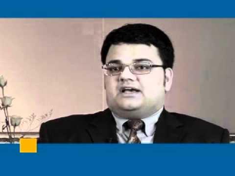 Customer Testimonial on SAP ERP by Vilakshan Jakhu, BPTP