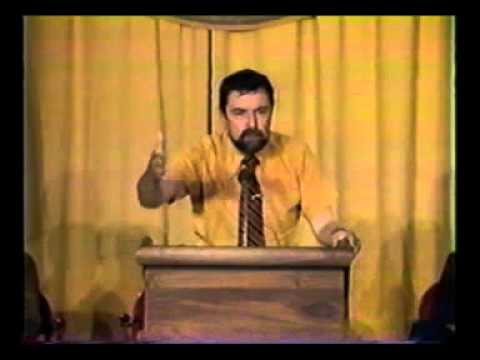 Leo Buscaglia - Use your Pain to LEARN from Life