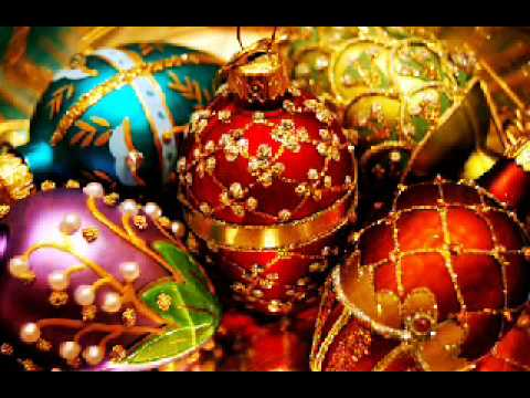 Luther Vandross- Have Yourself A Merry Little Christmas