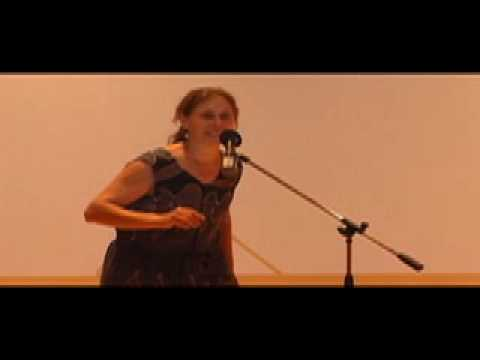 Rona Leventhal_ Cracking Open.mov