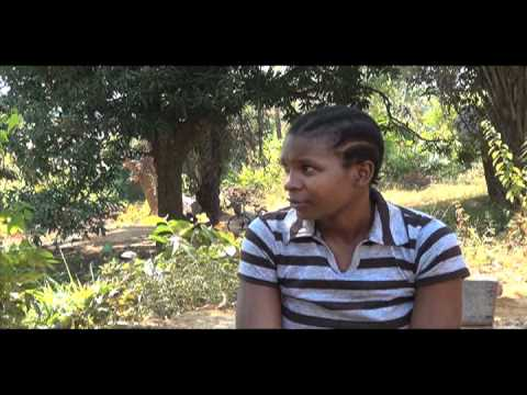 Lifting Our Voices: Ending Child Marriage in Malawi