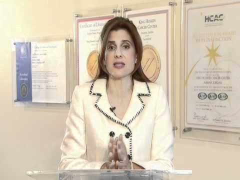 Video message for the 'NCD Child and Adolescent Conference'