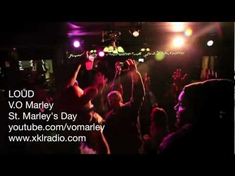 Vo Marley Loud (official video)