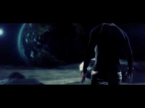 "Richie Luna (@TeamLunatic) ""CELEBRATE!"" (The Call to Light) #NEWEDM"