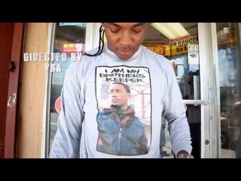 [Video] Young Lye (@younglye) - Jordan