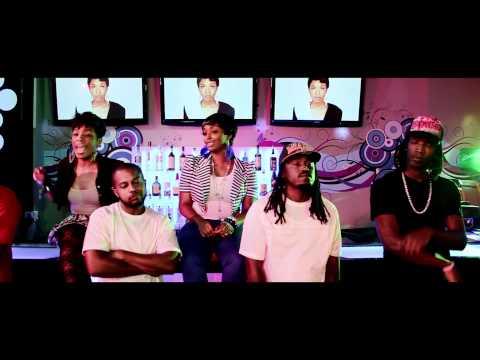 [Video] Remedy Da Franchise (@therealremedy) - Goin Stupid