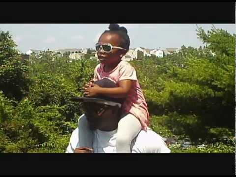 "Tre'Barz - SummerTyme Heat PT.II ""Official Video"""