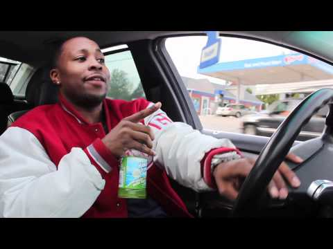 "Young Shank - Official Video ""Mo Money Mo Problems"" Freestyle (HD)"