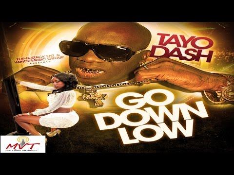Tayo Dash - Go Down Low