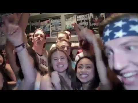 Philthy Money - Winona *Explicit (Official Video)