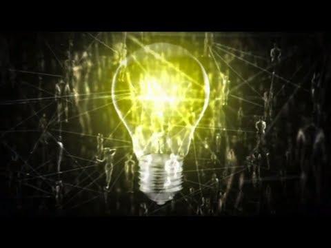 A Declaration of Interdependence: a crowdsourced short film