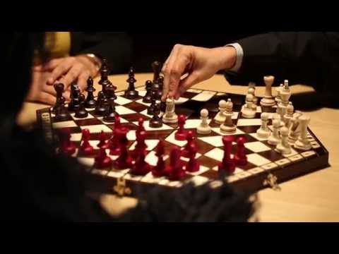 Strategy and the Sustainable Enterprise | IIMBx on edX | Course About Video