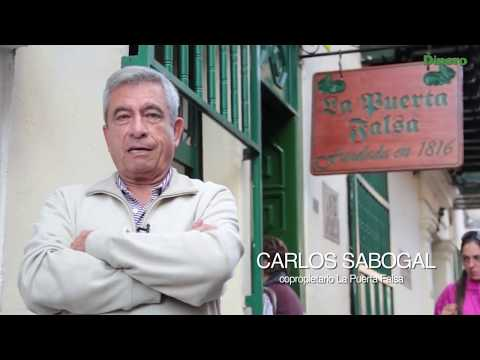 Raúl Serebrenik G.