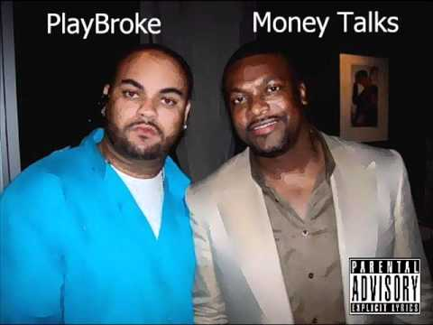 PlayBroke-Chris Tucker