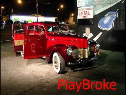 PlayBroke-GoodBye