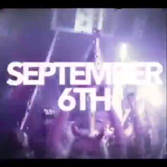 JMC Weekend 2015 - Kid Capri and Kenny Smoov Shake It!